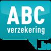 abc-verzekeringen