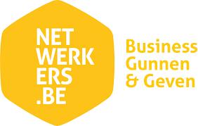 Netwerkers
